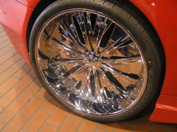 coche-deportivo-con-espuma-poliuretano-27
