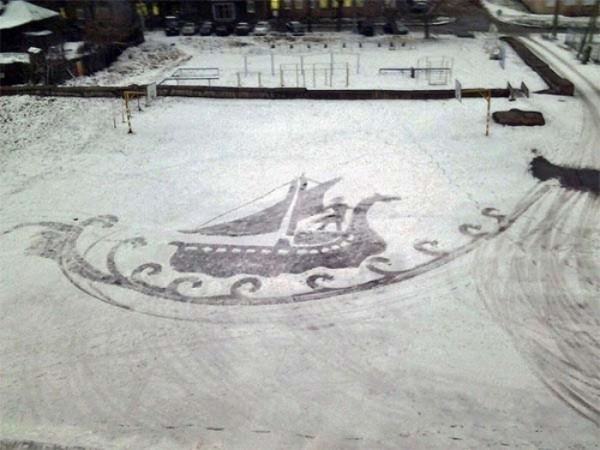 dibujos-en-la-nieve-01