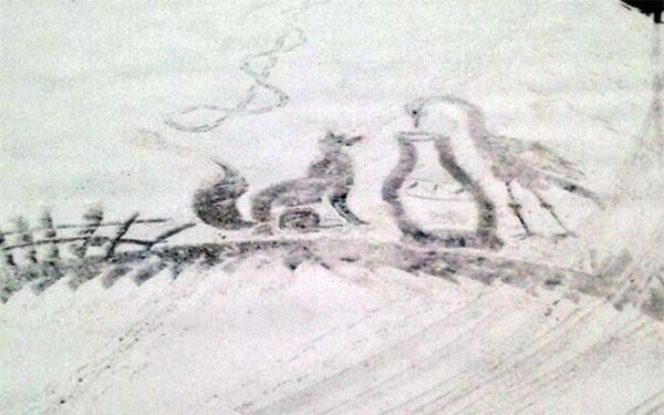 dibujos-en-la-nieve-02