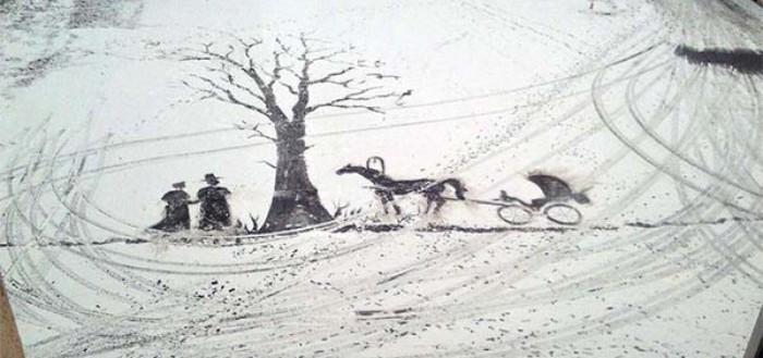 dibujos-en-la-nieve-03