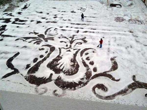 dibujos-en-la-nieve-04