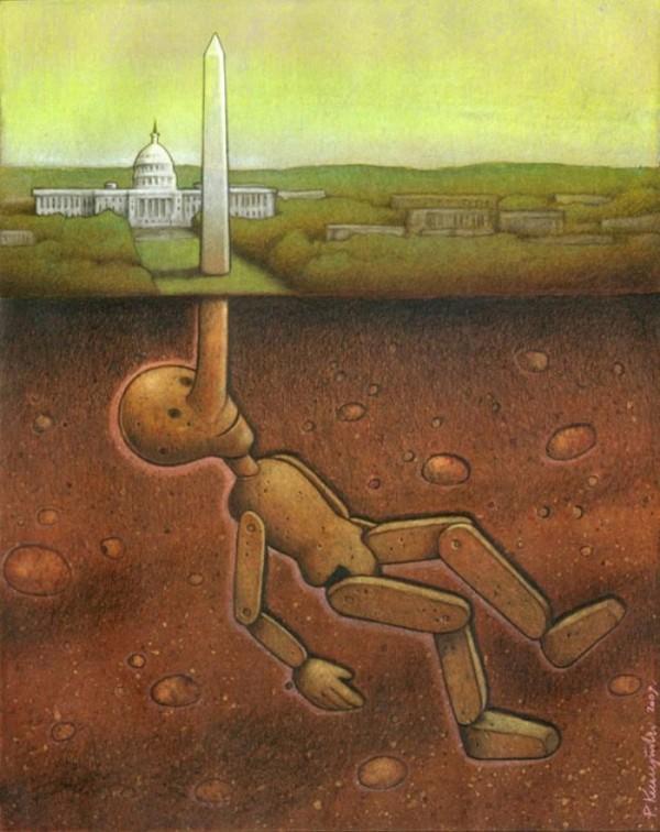 dibujos-satiricamente-reales-01