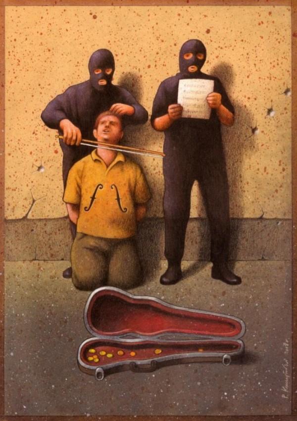 dibujos-satiricamente-reales-05
