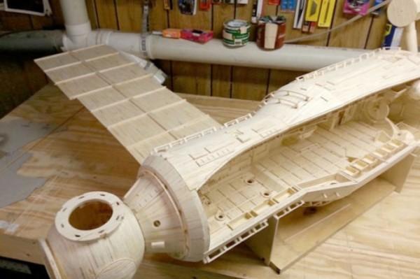 estacion-espacial-de-cerillas-03