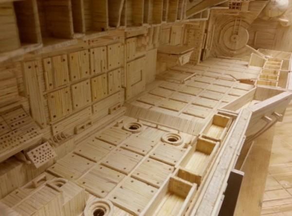 estacion-espacial-de-cerillas-05