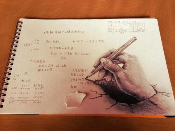 estudiantes-japoneses-divirtiendose-11