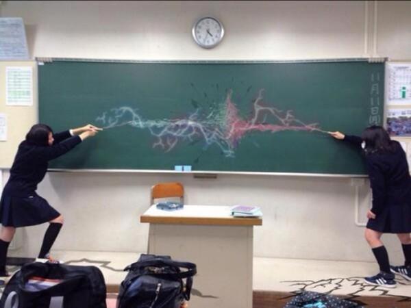 estudiantes-japoneses-divirtiendose-13