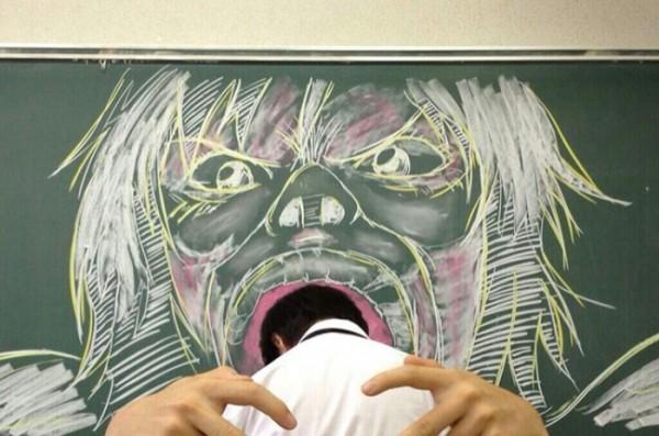 estudiantes-japoneses-divirtiendose-14