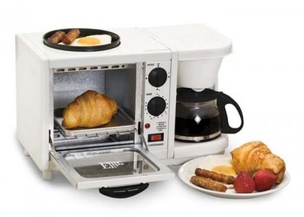 geniales-inventos-desayuno-00