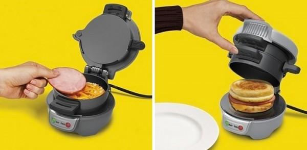 geniales-inventos-desayuno-02