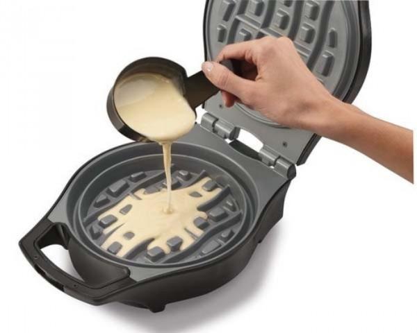 geniales-inventos-desayuno-03