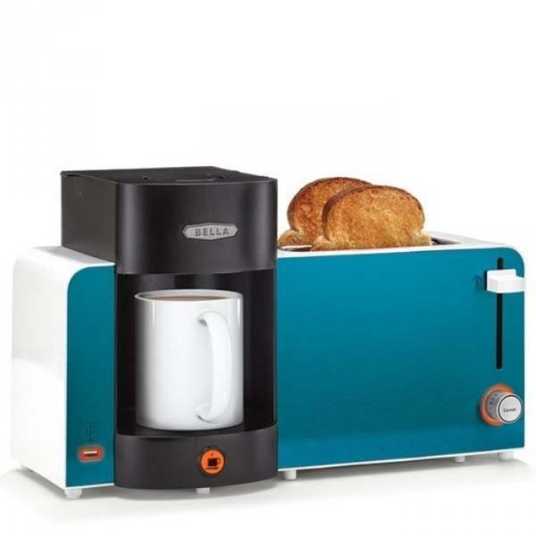 geniales-inventos-desayuno-04