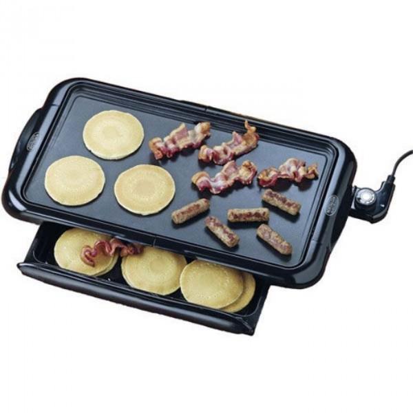 geniales-inventos-desayuno-06
