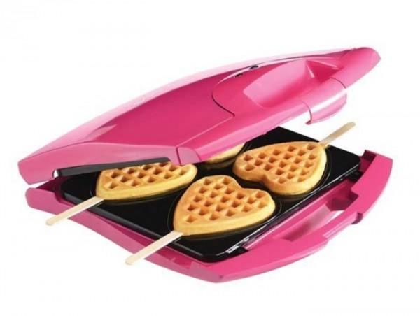 geniales-inventos-desayuno-10