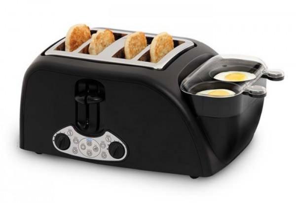 geniales-inventos-desayuno-11