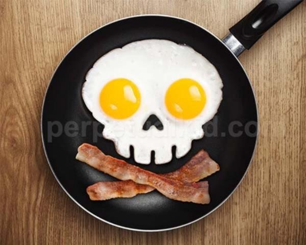 geniales-inventos-desayuno-12