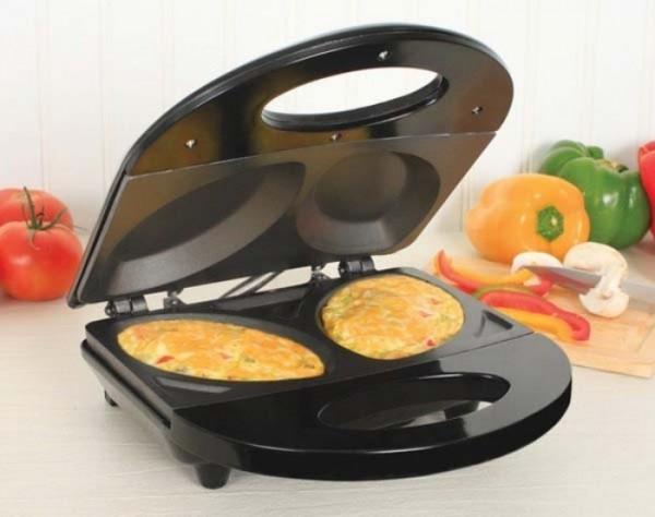 geniales-inventos-desayuno-15
