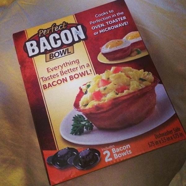 geniales-inventos-desayuno-16