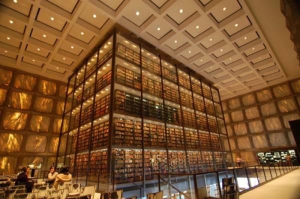 increibles-bibliotecas-del-mundo-00