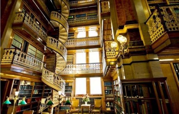 increibles-bibliotecas-del-mundo-01