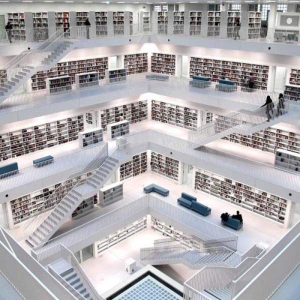 increibles-bibliotecas-del-mundo-02