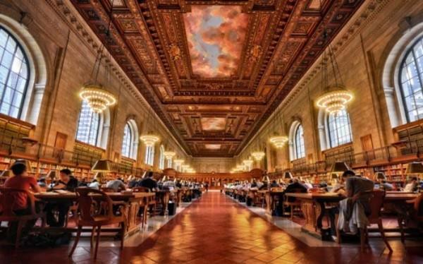 increibles-bibliotecas-del-mundo-03