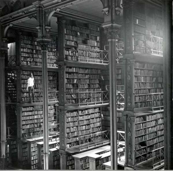 increibles-bibliotecas-del-mundo-04