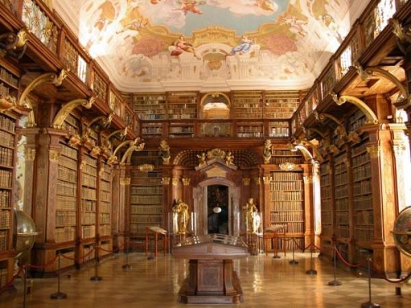 increibles-bibliotecas-del-mundo-05