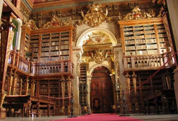 increibles-bibliotecas-del-mundo-06
