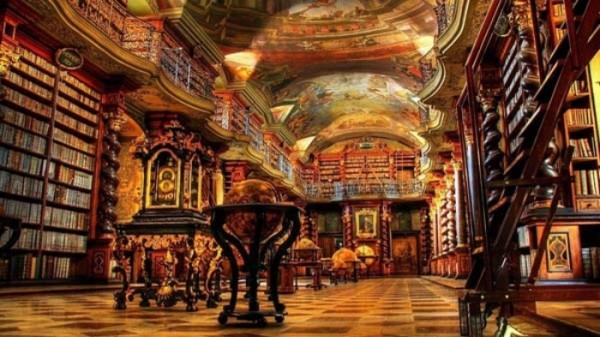 increibles-bibliotecas-del-mundo-07