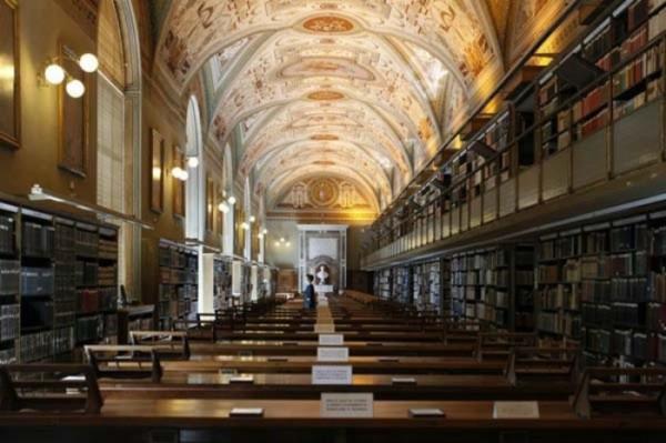increibles-bibliotecas-del-mundo-08