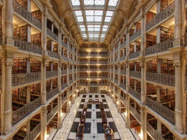 increibles-bibliotecas-del-mundo-09