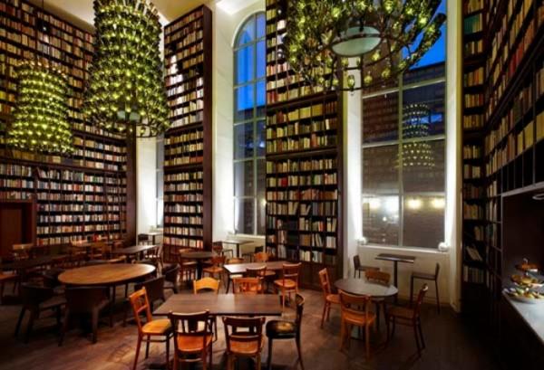 increibles-bibliotecas-del-mundo-10