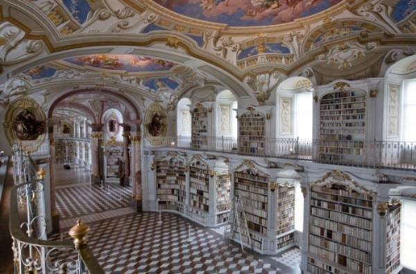 increibles-bibliotecas-del-mundo-11