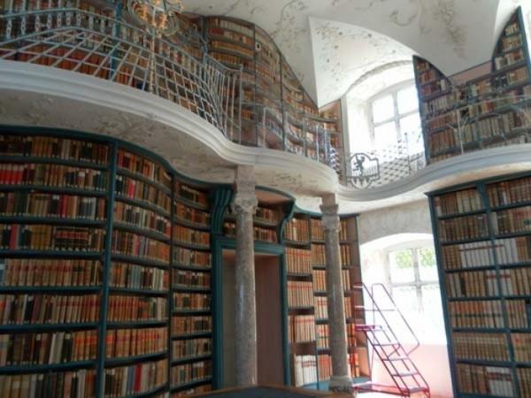 increibles-bibliotecas-del-mundo-12