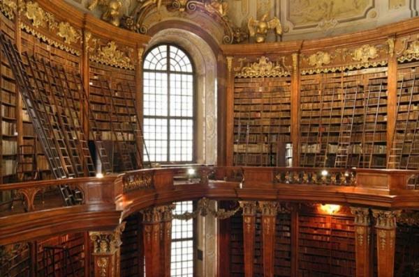 increibles-bibliotecas-del-mundo-13