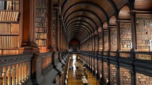 increibles-bibliotecas-del-mundo-14