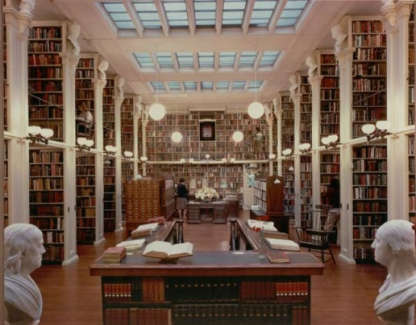 increibles-bibliotecas-del-mundo-15
