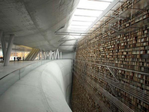 increibles-bibliotecas-del-mundo-16