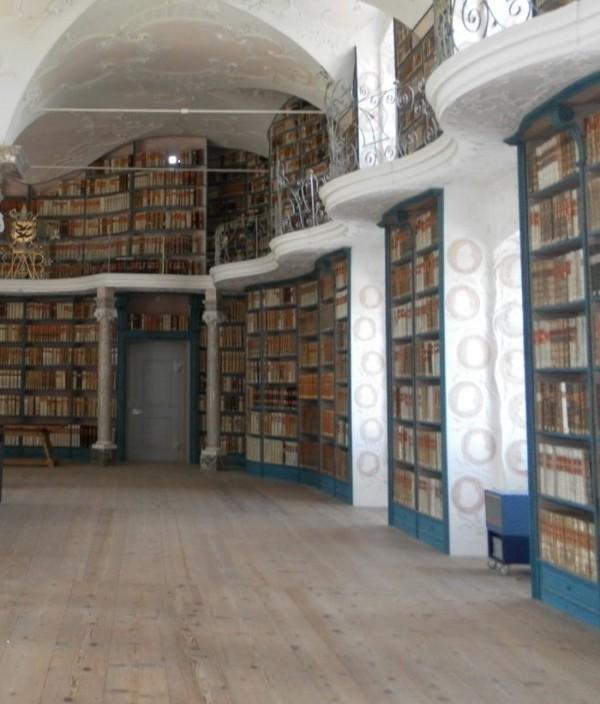 increibles-bibliotecas-del-mundo-17