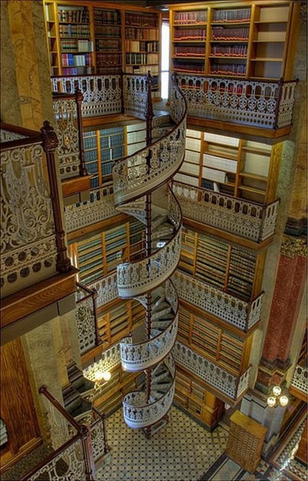 increibles-bibliotecas-del-mundo-18