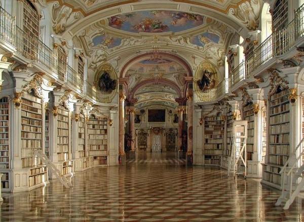 increibles-bibliotecas-del-mundo-19