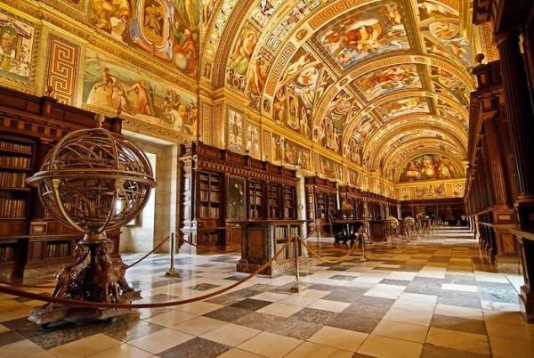 increibles-bibliotecas-del-mundo-20