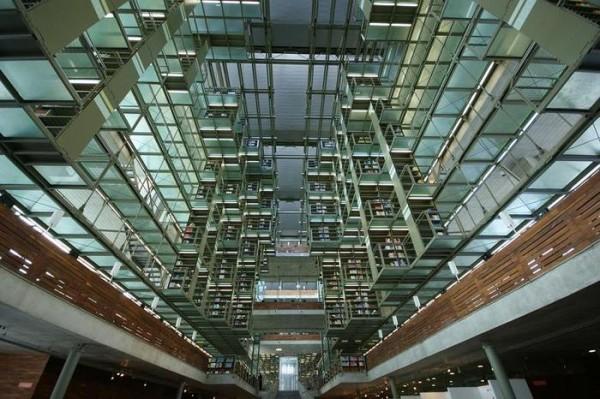 increibles-bibliotecas-del-mundo-21