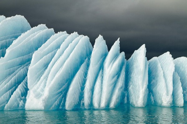 increibles-paisajes-islandia-00
