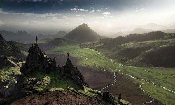 increibles-paisajes-islandia-01