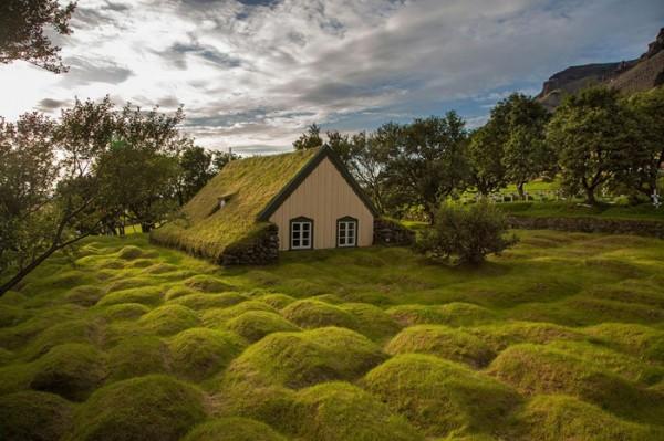 increibles-paisajes-islandia-02