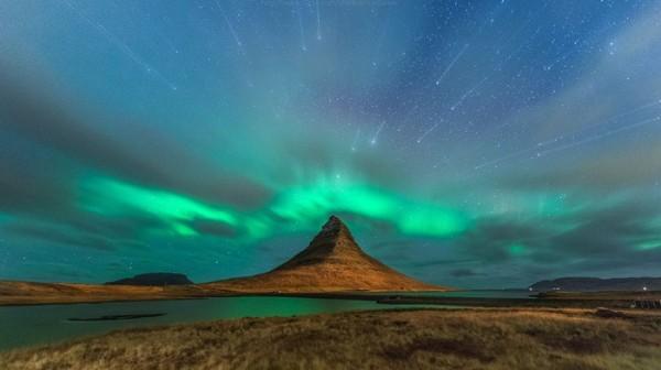 increibles-paisajes-islandia-04