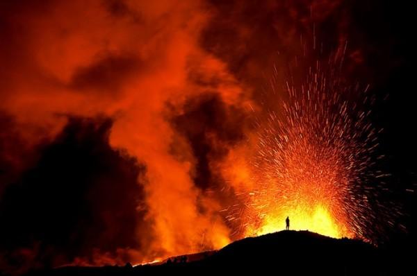 increibles-paisajes-islandia-05