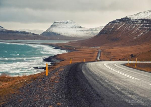 increibles-paisajes-islandia-06